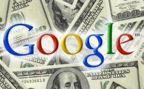 谷歌2013年数据中心斥资达73亿美元