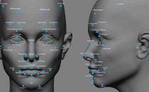 隐私危机?日本开始尝试多人人脸识别技术