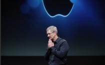 苹果下架热门比特币钱包应用引不满