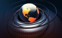 工信部规定虚拟运营商不得借机建基础电信网