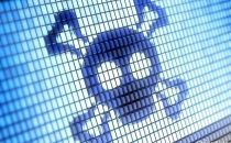 数据中心逐年上升成为DDoS攻击重点对象