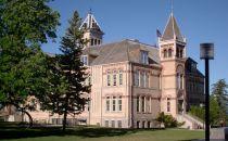 犹他州立大学投注大数据专业人才培养
