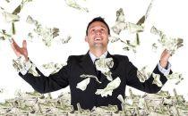 大数据热门职业薪酬榜 Hadoop人才居首