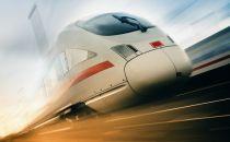 火车WiFi商业模式难寻:带宽低性价比不高
