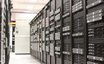 升级数据中心难题:向上扩展还是向外扩展?