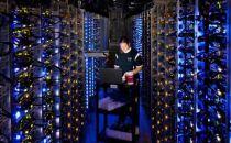 数据中心能效提升办法及建议