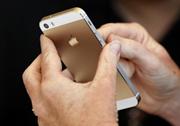 苹果索尼谈判:镜头传感器订单欲翻倍