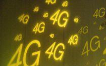 电信联通备战4G 传FDD LTE牌照将发放