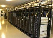走进支撑过8亿用户的Yahoo!数据中心