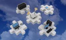 数据中心和云计算联姻之路
