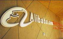 路透社:阿里巴巴集团估值或达1280亿美元