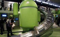谷歌再遭欧盟调查:Android系统开放性有条件