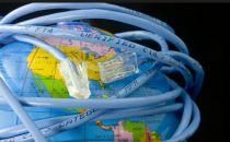 周鸿祎:传统企业转型必须理解互联网的4个特点