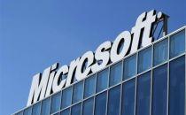 微软投资90亿美元在韩国建数据中心