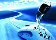 联通宽带再提速:完成接入的老用户升至10M