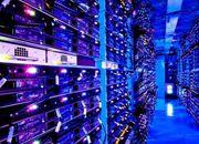 14万台服务器!直击全球最大数据中心