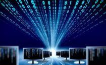 数据中心应战虚拟化 逐渐实现新突破
