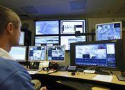 NSA:我们正面临严重网络攻击威胁