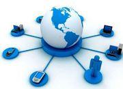 为何宽带网络升级对经济增长至关重要?