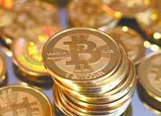 比特币交易平台遭黑客大规模攻击