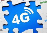 2014年三大运营商4G投资有望超900亿