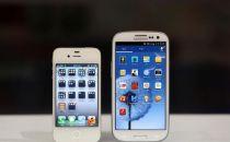 Android手机与iPhone差价拉大