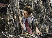 利用IIM处理数据中心混合环境问题