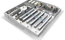 自建数据中心配套设施的设计要点
