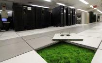 自建数据中心地板设计选址策略