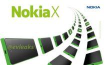 诺基亚MWC将发布一款安卓手机 另有2款仍在制作