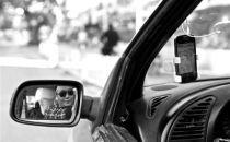 行车中软件抢单 6成用户认为不安全
