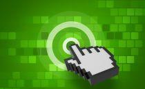 绿色IT的建立以及它的误区