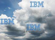 IBM再投SoftLayer 10亿美元 发力云服务