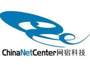 网宿科技发布业绩快报 2013年净利猛增128%