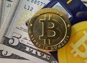 日本公司比特币遭黑客盗取 令网站关闭币值暴跌