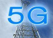 中国移动等19家运营商联手启动5G研发