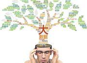 关于2014年大数据预测分析市场的预测