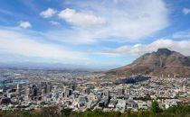 各国巨头关注南非数据中心产业