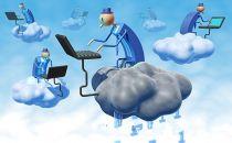 云计算标准化体系草案形成