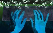揭密精英黑客俱乐部w00w00 库姆亦是其成员