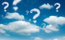 选择主机托管服务还是云服务?