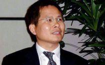 华为轮值CEO徐直军:云计算成电信业新战场