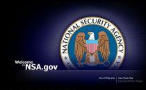 美国国防部的大数据安全战略