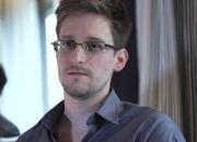 斯诺登谴责谷歌等收集数据:呼吁改进加密技术
