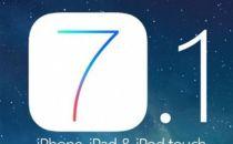 苹果彻底拯救iPhone 4/4S、iPad 2!