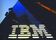 IBM寄望云计算拉动业绩增长