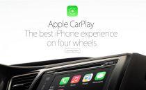 "CarPlay微创新:照样可彰显苹果的""高大上"""