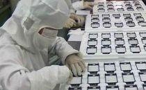 苹果再遭抗议:iPhone生产在毒害150万工人