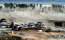 万国数据发布《日本灾备体系概述及启示》白皮书