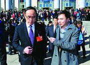 联通常小兵:建设宽带中国需要扎实推进